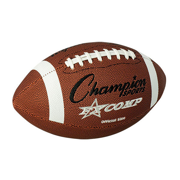 Handmade Magnetic Shell Cover Football for Classic or Mini